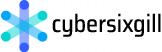 Cyber Six Gill